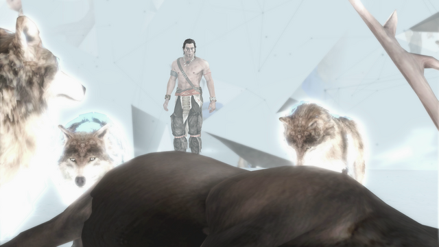 File:ACIII-Skyworld 8.png