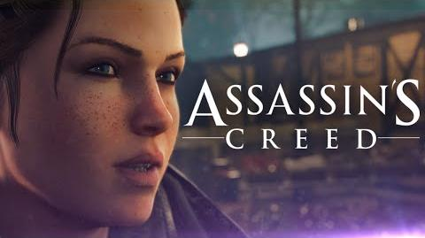 Assassin's Creed Syndicate - New Gameplay, Customization, Modern Day Info & More!