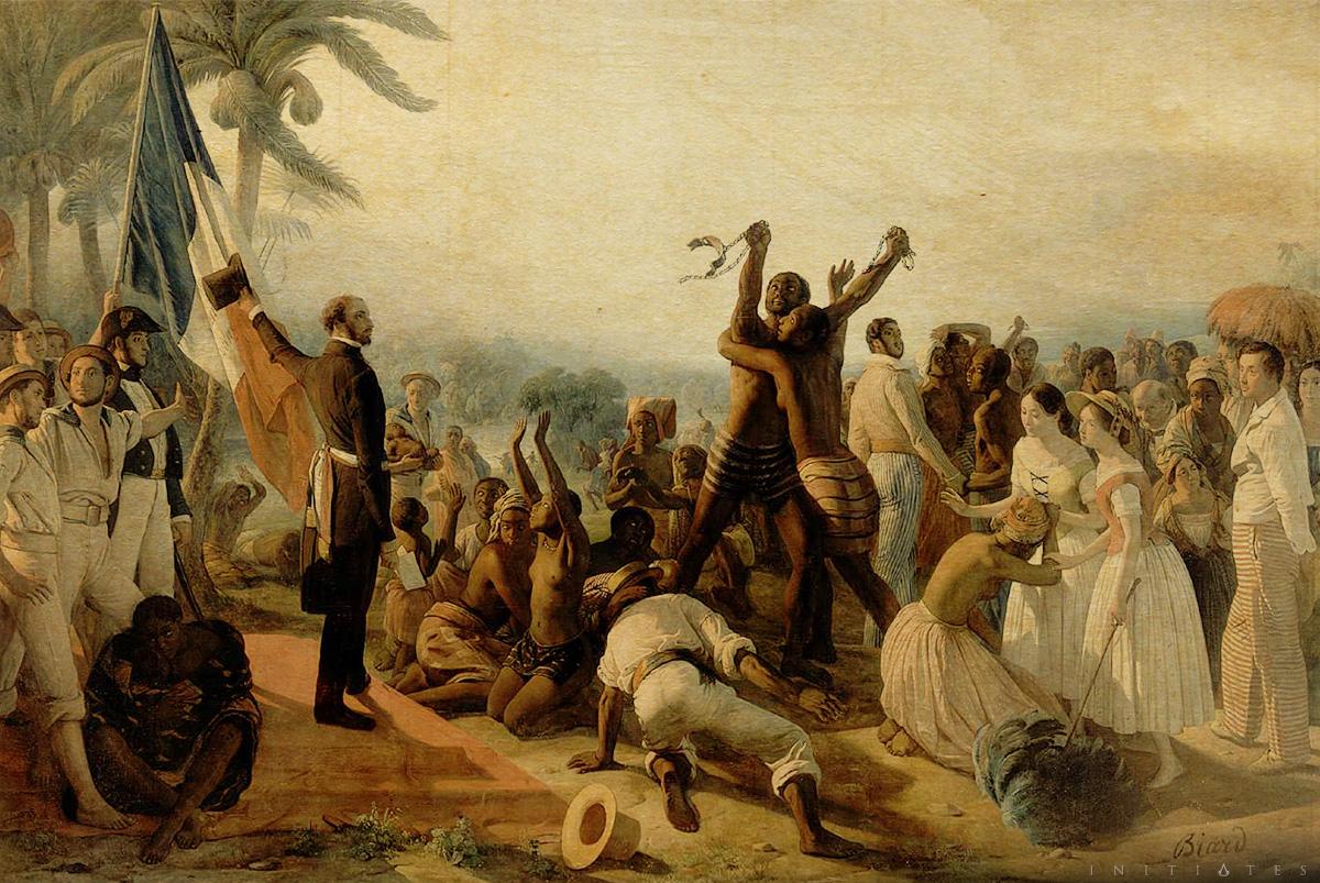 Haitian Revolution | Assassin's Creed Wiki | FANDOM ...