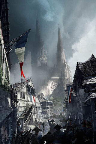 File:ACU Notre-Dame March - Concept Art.jpg