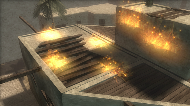 File:Assault Cypriot Resistance Safehouse 4.png