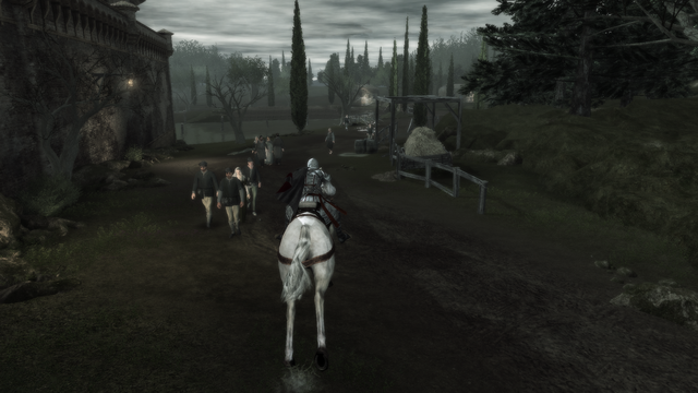 Файл:Horseplay 2.png