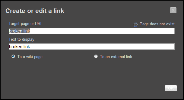 File:Linking Option - Guide - Teller.png
