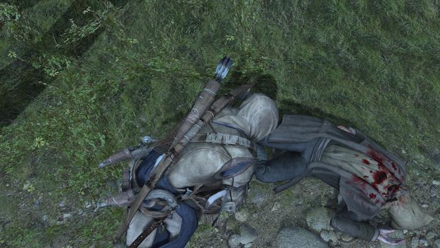 File:The Headless Horseman 2.png