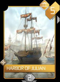 File:ACR Harbor of Julian.png