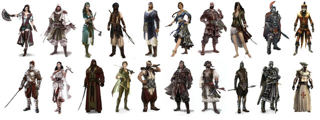 File:ACR multiplayer 20 characters.jpg
