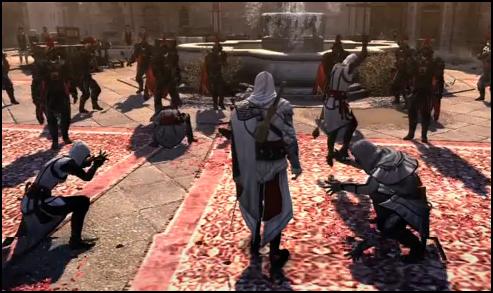 File:Assassins45.png