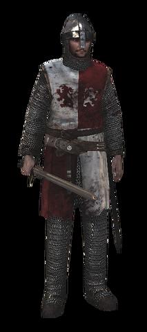 File:AC1 Crusader Sergeant.png