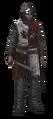 AC1 Crusader Sergeant.png