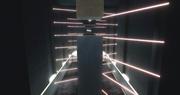 ACR DLC-3-lasers