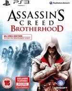 AC Brotherhood The Da Vinci Edition News - - Page 1 Eurogamer.net.png