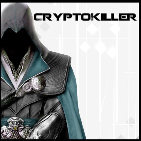 File:CryptoKillerAvatar.png