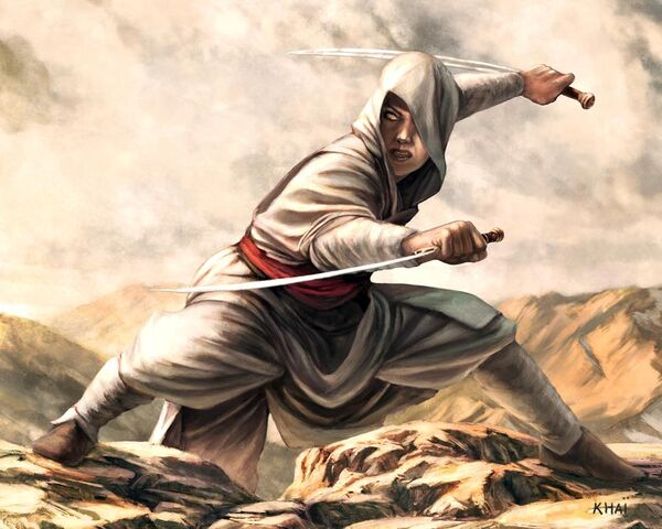 File:Assassins-Creed-Early-Concept-Art-Female-Protagonist.jpg