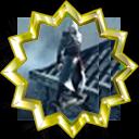 پرونده:Badge-edit-6.png
