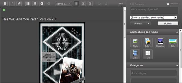 File:Visual Editing Mode Screen Example 1 - Teller.png