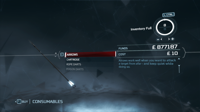 File:AC3 Store Screen.png