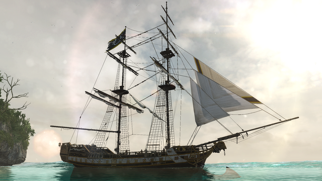 File:AC4 Experto Crede.png