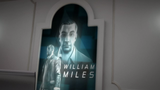 Bestand:ACR William Miles Profile.png
