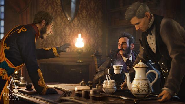 File:ACS Promotional Screenshot 25.jpg