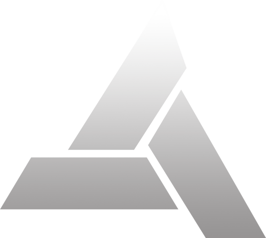 Bestand:Abstergo-FH.png