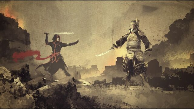 File:Vengeance China (1).jpg
