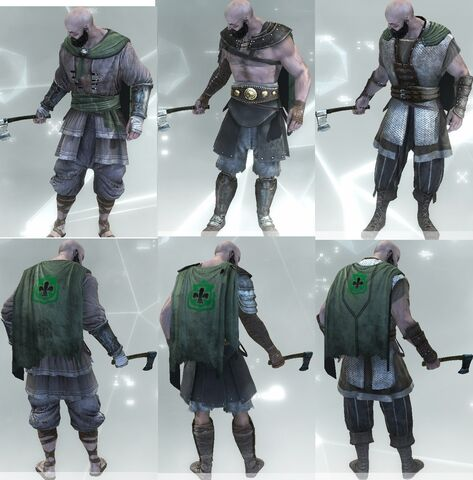 File:Armors 1-3 Champion.jpg