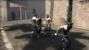 Assault Kyrenia Commons 1