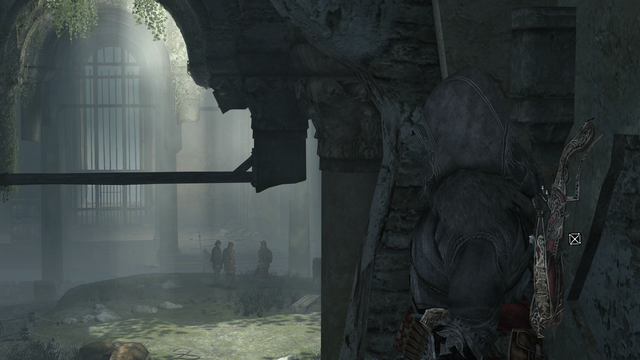 File:Cistern 8.png