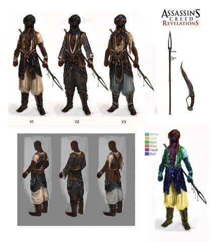 File:Guardian Concept renders.jpg