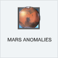 File:Mars Anomalies PL.png
