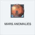Mars Anomalies PL