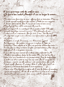 Codex P1 v