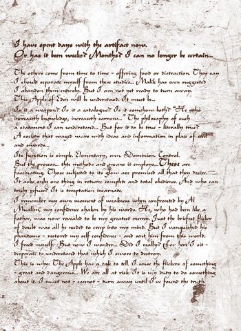 File:Codex P1 v.png