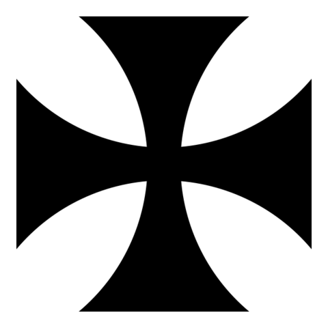 File:German Symbol.png