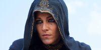 Мария (Ассассин)