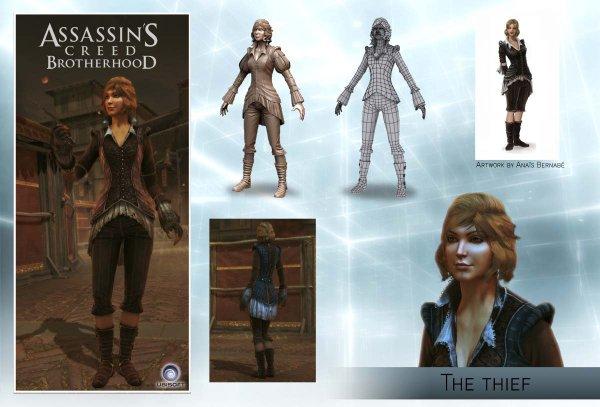 File:The Thief Concept Art.jpg