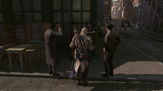 File:ACIII-Ontheside 6.png