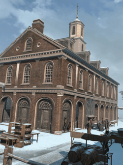 DB Faneuil Hall.png