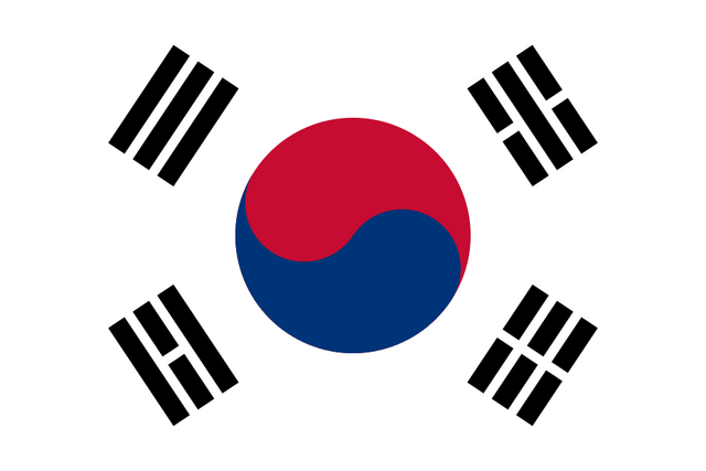File:Flag of South Korea.png