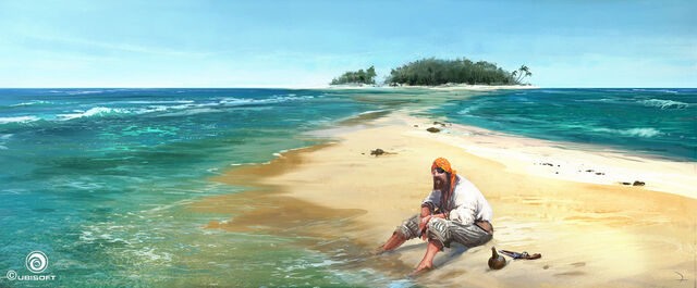 File:Assassin's Creed IV Black Flag concept art 4.jpg
