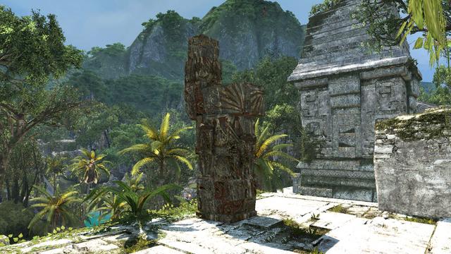 File:AC4 Mayan Stela.png