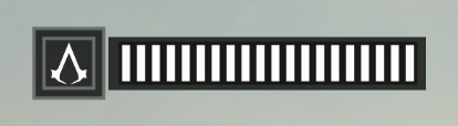 File:ACR Sync Bar.png