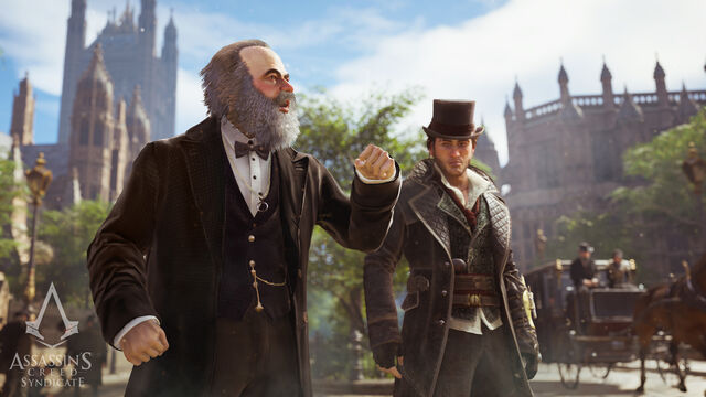 File:ACS Promotional Screenshot 31.jpg