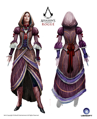 File:ACRG Hope Jensen - Concept Art.png