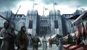 Ac-acre-knights-citadel