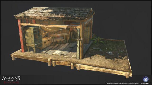 File:Saba Island - Dev Art 2.jpg