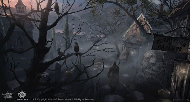 File:ACRG Sleepy Hollow - Concept Art.jpg