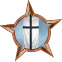 Fájl:Badge-category-2.png