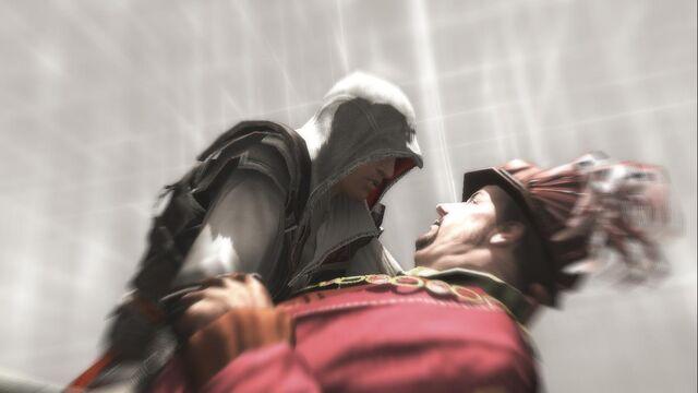 File:Ezio Bernado Animustalk.jpg
