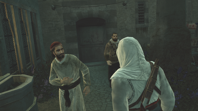File:Talal Interrogation 3.png